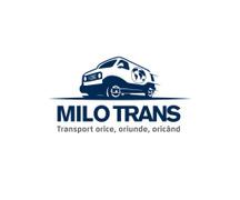 Stellenangebote, Stellen bei MILO TRANS INTERMED SRL