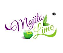 Locuri de munca la SC New Mojito Lime SRL