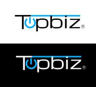 Locuri de munca la TOPBIZ