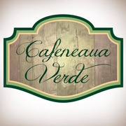 Job offers, jobs at Cafeneaua Verde