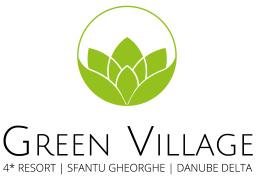Stellenangebote, Stellen bei Green Village Delta Dunarii