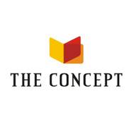 Job offers, jobs at CONCEPT REAL ESTATE ADVISER S.R.L.