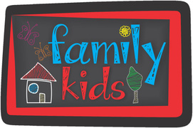 Job offers, jobs at SC FAMILY KIDS SRL