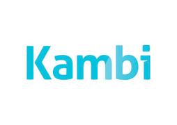 Locuri de munca la Kambi