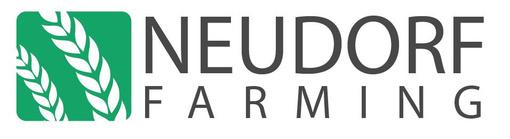 Stellenangebote, Stellen bei NEUDORF FARMING SRL