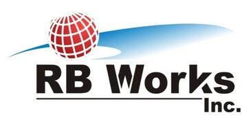 Locuri de munca la Real Business Works