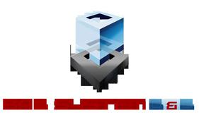 Locuri de munca la BAC SYSTEM CONSULT&CONSTRUCT SRL
