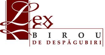Ponude za posao, poslovi na Lex Birou de Despagubiri S.R.L.