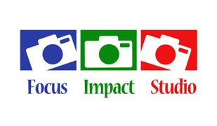 Job offers, jobs at Focus Impact Studio SRL