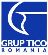 Locuri de munca la SC GRUP TICO ROMANIA IMPEX SRL