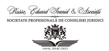 Job offers, jobs at RUSSO, EDUARD IOANID & ASOCIATII S.P.C.J.