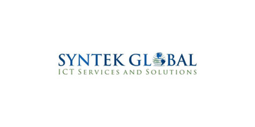 Locuri de munca la SYNTEK GLOBAL