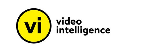Job offers, jobs at SC VIDEO INTELLIGENCE SRL