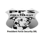 Job offers, jobs at President  Force Security SRL