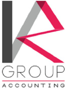 Job offers, jobs at KR GROUP