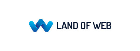 Job offers, jobs at Land of Web SRL
