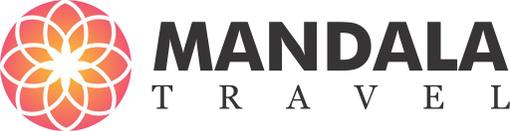 Stellenangebote, Stellen bei SC VIA SIEBENBURGEN SRL (MANDALA TRAVEL)