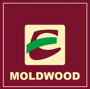 Locuri de munca la Moldwood SRL