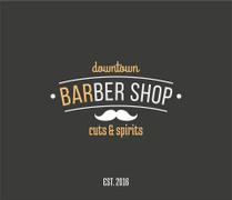 Stellenangebote, Stellen bei Downtown Barbershop