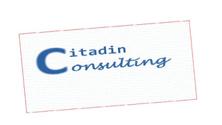 Job offers, jobs at Citadin Consulting SRL