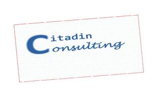 Locuri de munca la Citadin Consulting SRL