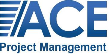 Állásajánlatok, állások ACE PROJECT MANAGEMENT SRL