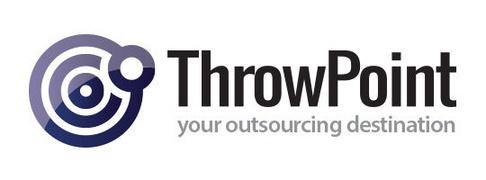 Locuri de munca la Throwpoint
