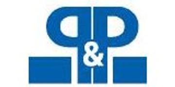 Job offers, jobs at Dr. Pendl & Dr. Piswanger Partner Thomas Kurz
