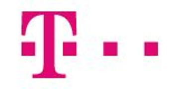 Job offers, jobs at Deutsche Telekom AG