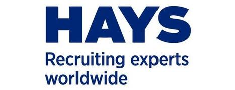 Job offers, jobs at Hays Internal Recruiting Deutschland, Österreich und Schweiz