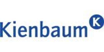 Stellenangebote, Stellen bei Kienbaum Executive Consultants GmbH
