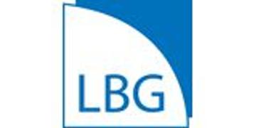 Stellenangebote, Stellen bei LBG Österreich GmbH Wirtschaftsprüfung & Steuerberatung