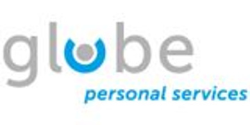 Job offers, jobs at globe personal services GmbH