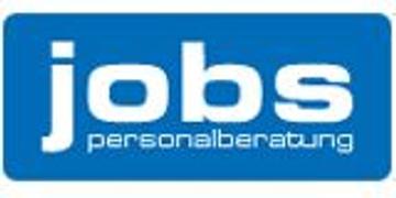Stellenangebote, Stellen bei jobs Personalberatung GmbH