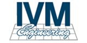 Job offers, jobs at IVM Technical Consultants Wien Ges. m.b.H.