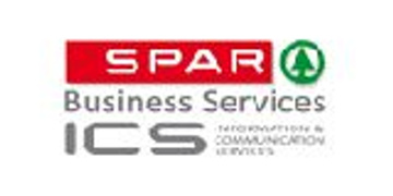 Job offers, jobs at SPAR ICS Business Service GmbH