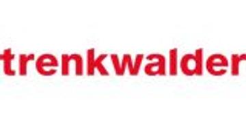 Job offers, jobs at Trenkwalder Personaldienste GmbH