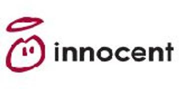 Job offers, jobs at Innocent Deutschland GmbH