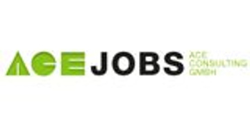 Job offers, jobs at ACE CONSULTING GMBH
