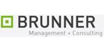 Stellenangebote, Stellen bei B.I. Personal- & Managementberatungs GmbH