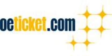 Job offers, jobs at oeticket.com Ticket Express Ges.m.b.H.