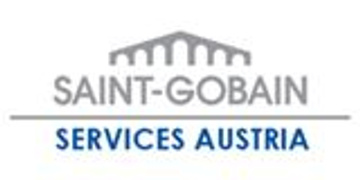 Job offers, jobs at Saint-Gobain Services Austria GmbH