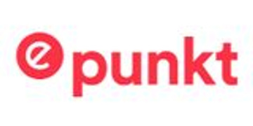Job offers, jobs at ePunkt Internet Recruiting GmbH