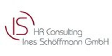 Stellenangebote, Stellen bei HR Consulting Ines Schöffmann GmbH