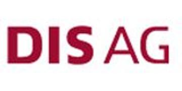 Job offers, jobs at DIS Deutscher Industrie Service AG
