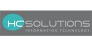 Stellenangebote, Stellen bei HC SOLUTIONS GesmbH