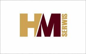 Stellenangebote, Stellen bei HM Serwis Sp. z o.o.