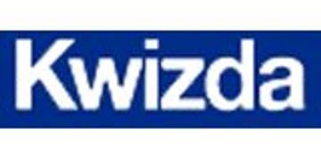 Stellenangebote, Stellen bei Kwizda Pharmahandel GmbH