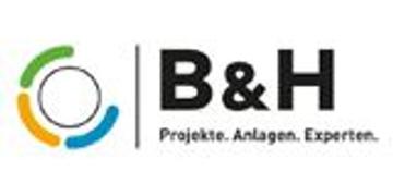 Job offers, jobs at B&H Deutschland GmbH