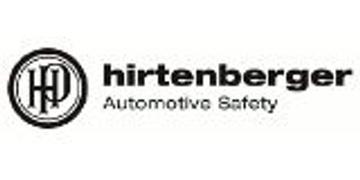 Job offers, jobs at Hirtenberger Defence Systems